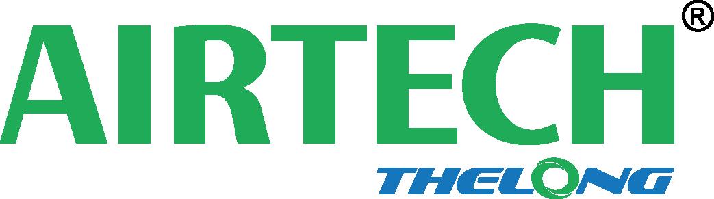エアーテックテロング株式会社
