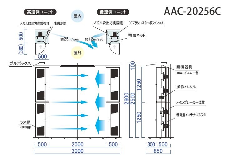 AAC-1_20256C_s